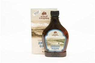 Бальзам ™  Алтай-Старовер   Дивное озеро  250 мл